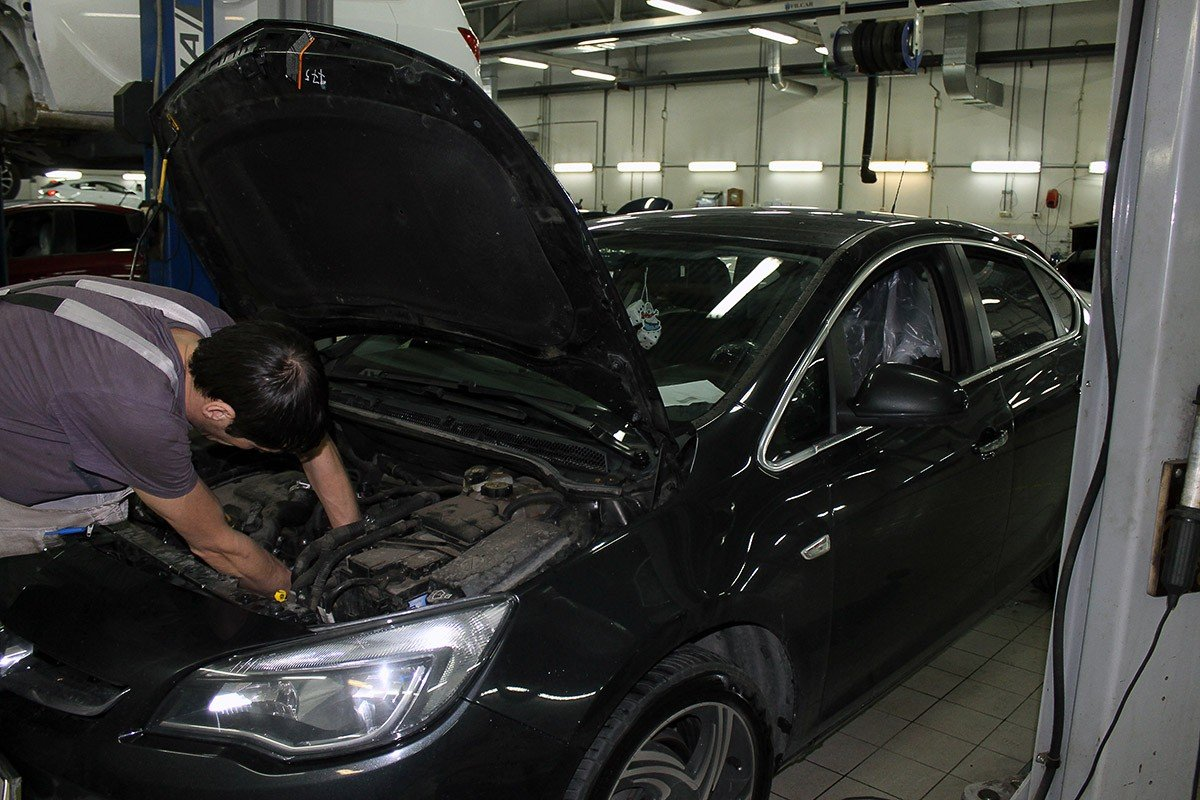 инструкции по автодиагностики volkswagen